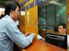 Thanh tra thuế tránh gây phiền hà cho doanh nghiệp