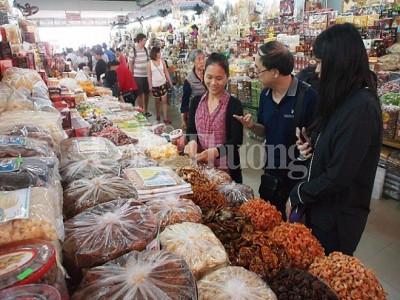Đà Nẵng: Vì sao gian lận thương mại vẫn còn nan giải?