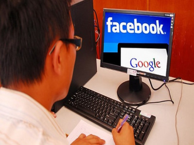 Truy thu thuế hàng ngàn người kinh doanh online
