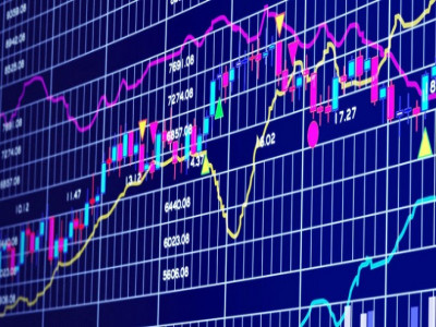 Công khai các doanh nghiệp chậm niêm yết trên thị trường chứng khoán