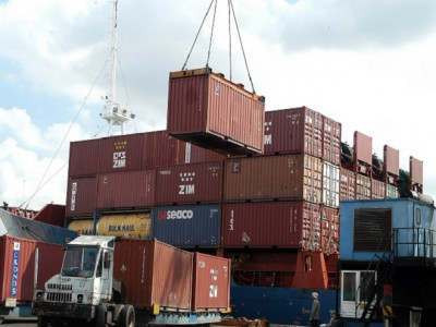 Xây dựng chuỗi sản phẩm: Con đường tăng trưởng xuất khẩu