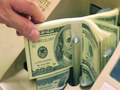 Nợ bảo hiểm cao do doanh nghiệp tận dụng nguồn tiền để sản xuất?