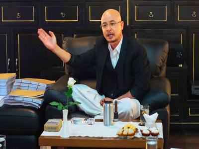 Những vụ ly hôn 'đắt giá' của đại gia Việt: Ồn ào tranh chấp tài sản đến chiến tranh pháp lý