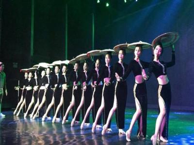 Đầu tư nghệ thuật: Hướng đi mới của Doanh nghiệp Việt