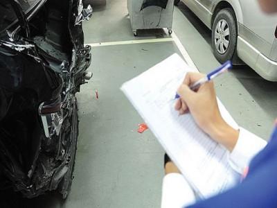 Kinh doanh bảo hiểm: Nhiều lợi nhuận, lắm tranh chấp