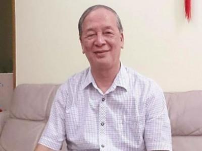 Đại gia Thái Lan thâu tóm doanh nghiệp Việt: Chuyên gia cảnh báo