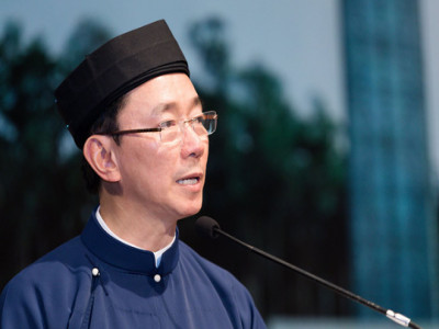 Ngoại giao văn hóa: Một trụ cột của nền ngoại giao toàn diện Việt Nam