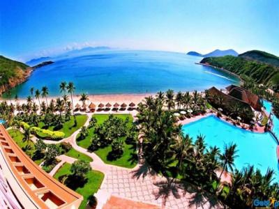 Để ngành Du lịch Khánh Hòa phát triển bền vững