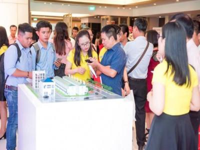 Các giải pháp Công nghệ 4.0 cho ngôi nhà Việt