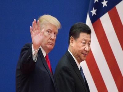 Kỳ vọng gì ở cuộc đàm phán thương mại Mỹ- Trung sắp tới?
