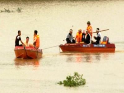 Thanh Hóa: Nhanh chóng khắc phục thiệt hại, ổn định đời sống sau cơn bão số 4