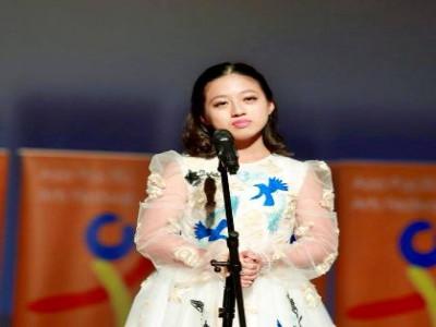 Tài năng âm nhạc cổ điển Việt Nam toả sáng tại đấu trường quốc tế