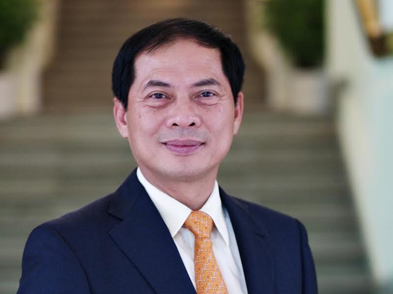WEF ASEAN 2018 góp phần nâng cao vị thế của Việt Nam