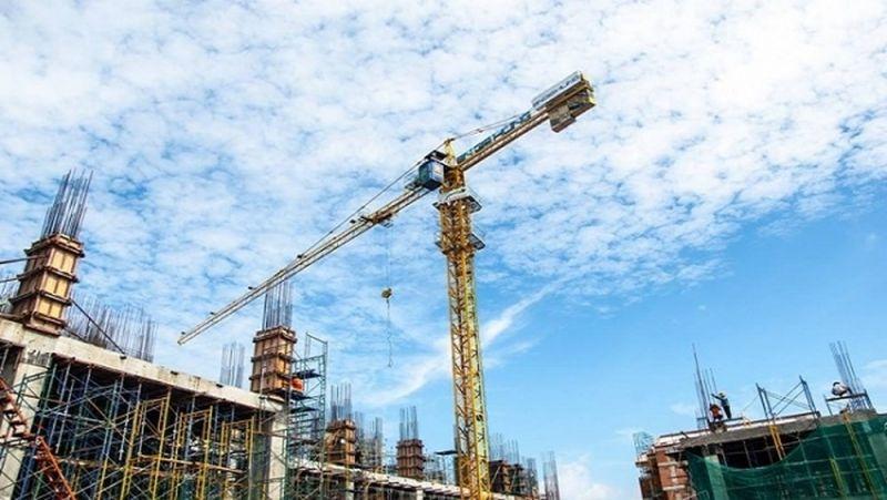 Chính phủ quyết nghị tháo gỡ khó khăn, vướng mắc về chính sách đầu tư xây dựng