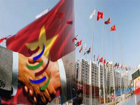 Thủ tướng chỉ thị đẩy mạnh hội nhập kinh tế quốc tế hiệu lực và hiệu quả hơn