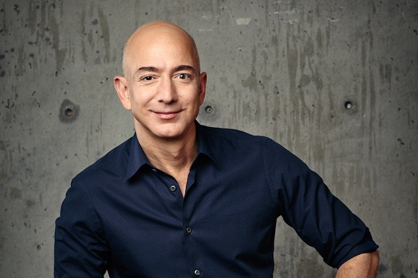 Cách quản trị của Amazon khác chúng ta như thế nào?