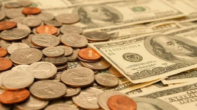 Buôn tài không bằng dài vốn?