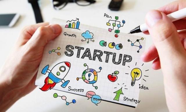 Kinh nghiệm gọi vốn của các Startup: Hiểu người, hiểu ta