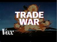 Cuộc chiến thương mại Mỹ- Trung và cơn địa chấn đối với chuỗi cung ứng thủy hải sản
