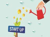 Khơi thông nguồn vốn khởi nghiệp