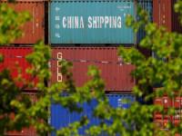 Trung Quốc tuyên bố sẽ trả đũa mạnh mẽ nếu Mỹ áp thuế lên 200 tỷ USD hàng hóa