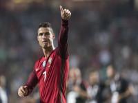 UEFA Nations League – Siêu giải đấu cấp đội tuyển có gì đặc biệt?