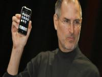 Những nốt thăng trầm trong lịch sử phát triển iPhone