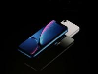 Sau 11 năm làm điện thoại, Apple cũng tung ra chiếc iPhone 2 SIM