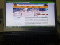 Doanh nghiệp bắt buộc sử dụng hóa đơn điện tử từ 1/11/2020