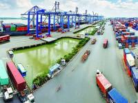 Doanh nghiệp Việt Nam 'chuộng' nhất đối tác Đông Á Thái Bình Dương