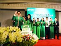 Vì sao BHXH TP.HCM bất lực với số nợ trăm tỷ của Mai Linh?