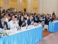 Bảo hiểm xã hội Việt Nam tích cực trong hợp tác và hội nhập quốc tế