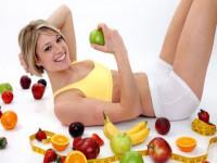 Thực phẩm giảm cân 'siêu tốc' mà vô hại cho cơ thể