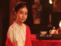 Điện ảnh Việt Nam giành 4 giải thưởng liên hoan phim quốc tế