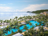 Tận hưởng kỳ nghỉ sang chảnh tại Phú Quốc với khuyến mãi lớn từ khu nghỉ dưỡng đẳng cấp nhất