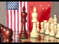 Chiến tranh thương mại Mỹ- Trung sẽ còn kéo dài