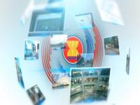 Hội nghị WEF ASEAN năm 2018 qua các con số