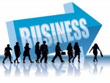Sẽ cắt giảm hàng nghìn điều kiện kinh doanh, Bộ TT&TT sẽ bỏ 199 điều kiện