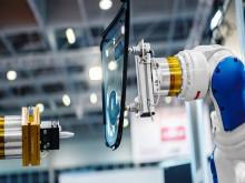 Cách mạng Công nghiệp 4.0: ASEAN đang hướng về Việt Nam