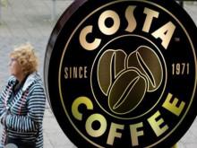 Coca-Cola chi 5,1 tỷ USD 'thâu tóm' chuỗi cà phê lớn thứ 2 thế giới