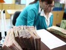 'Sếp' ngân hàng sẽ bị xử lý nếu vi phạm về lãi suất cho vay