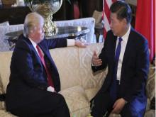 Trung Quốc lại để ngỏ khả năng đàm phán thương mại với Mỹ