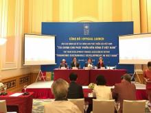 Phát triển kinh tế tư nhân- ưu tiên hàng đầu tại Việt Nam