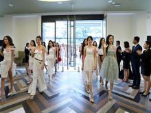 Chung kết Hoa hậu Việt Nam 2018: Cơ hội lớn cho sắc đẹp và tài năng