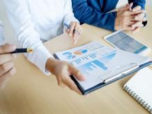 Vốn tín dụng cho doanh nghiệp nhỏ và vừa: Nút thắt đến con đường tiếp cận