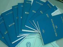 830 đơn vị đang nợ BHXH TPHCM hơn 1.021 tỷ đồng
