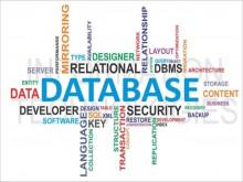 Cơ sở dữ liệu sẽ quyết định thành - bại nền kinh tế trong CMCN 4.0