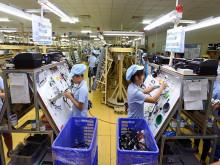 Các SME của Việt Nam sẽ được hưởng lợi nhiều nhất từ công nghệ số