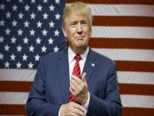 Hàng chục doanh nghiệp Mỹ nài nỉ Tổng thống Trump không tăng thuế với Trung Quốc