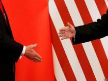 Dự định áp 200 tỷ USD thuế mới lên Trung Quốc, Trump muốn... nâng tầm chiến tranh thương mại?